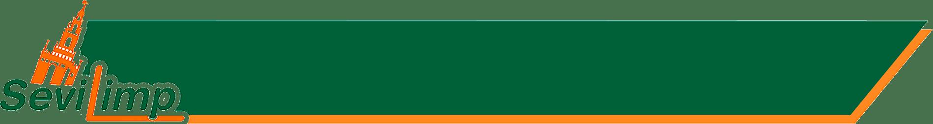 banner-sevilimp-min