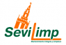 sevilimp-logo-250